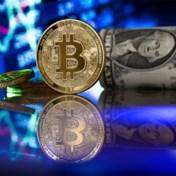 Bitcoin naar nieuwe recordwaarde na investering Tesla van 1,5 miljard dollar