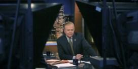 Zelfs Fox News zet de rem op al te grove leugens