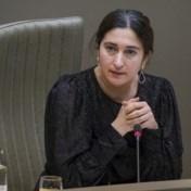 Demir wil nultolerantie voor geweld tegen chauffeurs De Lijn