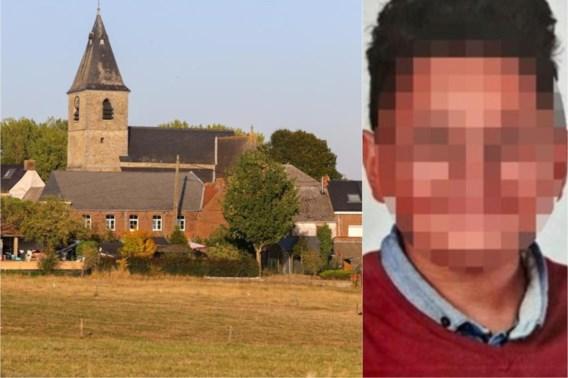 Vier jaar cel gevorderd voor oom die 12-jarige Ilias ontvoerde