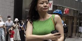 Australische journaliste in China aangehouden wegens 'delen van staatsgeheimen'