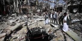 Biden wil vrede brengen in Jemen, maar heeft hij daarvoor de wapens?
