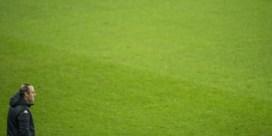 Cercle Brugge en Waasland-Beveren hebben amper nog foutenmarge