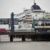 Britse 'minibelastingparadijzen' wekken argwaan in Brussel