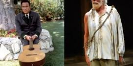Postuum | O ja, Christopher Plummer speelde ook nog baron Von Trapp