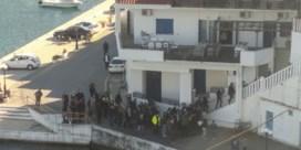 Griekse premier lapt opnieuw lockdownmaatregelen aan zijn laars