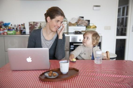 OPROEP | Werk en leven organiseren? Hoe doet u het?