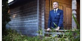 Beruchte lobbyist Koen Blijweert overleden, 'de man van 70 verhoren'