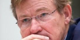 'Von der Leyen moet geen excuses zoeken voor de achterstand, maar er iets aan doen'