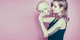'Deathfluencers' willen de dood normaal maken