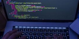 Hackers dringen binnen in waterzuiveringsinstallatie en manipuleren water