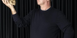 Jan Verheyen verfilmt Het boek Daniel