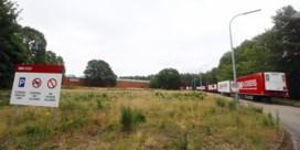 Bos+ en transportbedrijf Essers begraven de strijdbijl