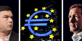 150 economen openen debat over schuldkwijtschelding