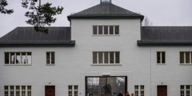 Duitsland vervolgt honderdjarige nazikampbewaker