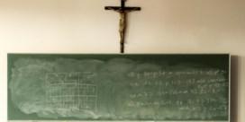 Katholiek net vergalt feestelijke invoering nieuwe eindtermen