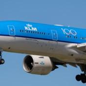 Kan synthetische kerosine luchtvaart klimaatvriendelijker maken?