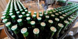 Heineken gaat 8.000 banen schrappen