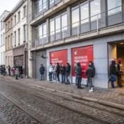 Maandenlang wachten op uitkering duwt werklozen in de armoede