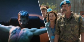 Films met Koen De Bouw, Johan Heldenbergh en Belgische kortfilm maken kans op Oscar