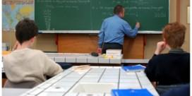 Vlaams Parlement keurt nieuwe eindtermen goed