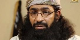 Leider Al-Qaeda nog steeds actief, blijkt uit nieuwe video