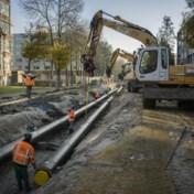Aardgasvrij Nederland blijft voorlopig een verre droom