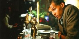 'Alors on danse' ' Stromae