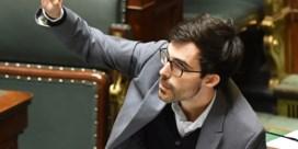 Calvo zoekt tweederdemeerderheid om bestraffing drukpersmisdrijven te herzien