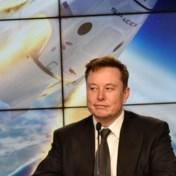 Broer Elon Musk casht voor 25 miljoen bij Tesla