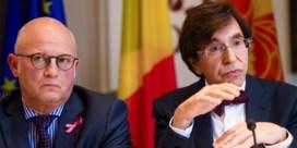 Waalse regering trekt naar gerecht over Luikse luchthaven