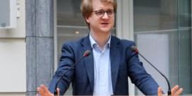 'Er bestaat ook zoiets als een West-Vlaams gevoel'