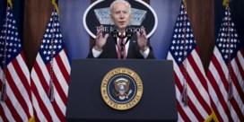 Biden belt voor het eerst met Chinese president, nadat hij zei 'nooit te zullen twijfelen geweld te gebruiken' tegen China