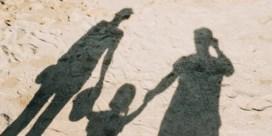 Column Mia Doornaert | Een kind hebben is geen recht