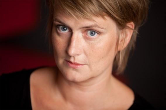Ruth Joos gaat boekenprogramma op Canvas presenteren