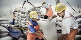 Europa veroordeelt Belgische wet op havenarbeid