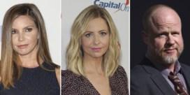 Acteurs Buffy the Vampire Slayer beschuldigen Joss Whedon van ongepast gedrag