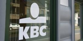 KBC doet overname in Bulgarije