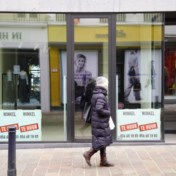 Steeds meer ondernemingen in Gent dreigen te kapseizen