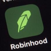 Proces aangespannen tegen Robinhood-app na zelfmoord jonge belegger