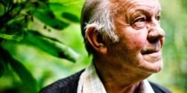 Pionier van de groene beweging, marketeer van de zachte waarden