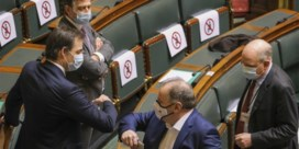 Kamer keurt resem resoluties goed tijdens plenaire vergadering waaronder effectentaks en resolutie rond interseksualiteit