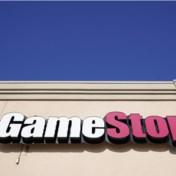 Amerikaans parlement ondervraagt hoofdrolspelers GameStop-saga