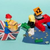 Waarom u bij Britse webshops best de kleine lettertjes leest
