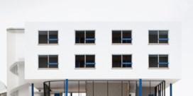 Van schuilhokjes tot cohousing: architectenbureau Ura onderzoekt wat goed leven is