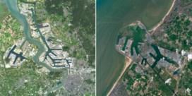 Fusiehaven wil Europese poort voor nieuwe energie worden