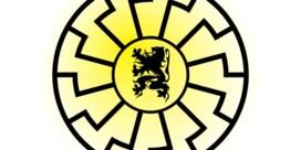 De opmars van rechts-extremisme in Vlaanderen