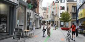 Volledig politiekorps in quarantaine, 'maar criminelen krijgen nu geen vrij spel'