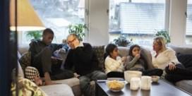 Vlaamse adoptiediensten: 'Adoptie heeft nog altijd een toekomst'