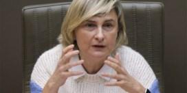 Vlaanderen wil tijdelijk werklozen verplicht activeren